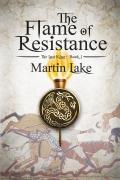 Resistance - Kindle
